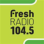 1045 Fresh Radio 104.5 FM Canada, Cornwall