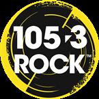 105.3 Rock 105.3 FM Canada, Medicine Hat
