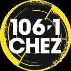 CHEZ 106 106.1 FM Canada, Ottawa