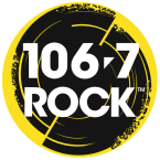 106.7 ROCK 106.7 FM Canada, Lethbridge