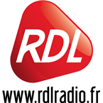 RDL Radio 99.2 FM France, Lille