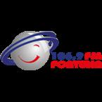 106.9 FM Fortuna 106.9 FM Georgia, Tbilisi