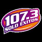 107.3 Solo Éxitos 94.5 FM USA, Daytona Beach