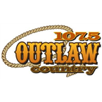107.5 Outlaw Country 107.5 FM United States of America, Santa Fe