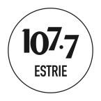 107,7 fm 107.7 FM Canada, Sherbrooke