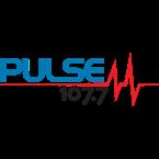 107.7 Pulse FM 107.7 FM Canada, Vancouver