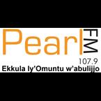 107.9 pearl FM Uganda 107.9 FM Uganda, Kampala
