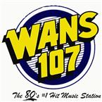 107WANS.com United States of America