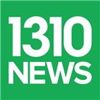 1310 NEWS 1310 AM Canada, Ottawa
