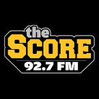 1400 The Score 1400 AM USA, Laurel-Hattiesburg