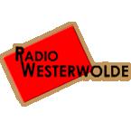 Radio Westerwolde 106.5 FM Netherlands, Emmen
