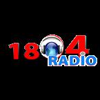 1804 RADIO United States of America