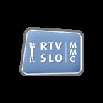 Radio Slo Koper 96.4 FM Slovenia, Coastal–Karst