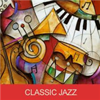 1jazz.ru - Classic Jazz Russia