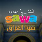 Radio Sawa Iraq 100.4 FM Iraq, Baghdad