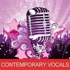 1jazz.ru - Conteprorary vocals Russia