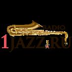 1jazz.ru - Current Jazz Russia