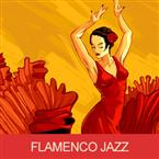 1jazz.ru - Flamenco Jazz Russia