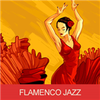 1jazz.ru - Flamenco Jazz Russia