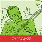 1jazz.ru - Gypsy jazz Russia