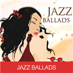 1jazz.ru - Jazz Ballads Russia