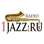 1jazz.ru - Latin Jazz Russia