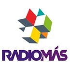 RadioMás 107.7 FM Mexico, Xalapa