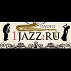 1jazz.ru - Smooth Vocals Russia