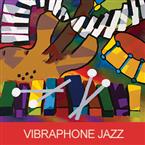 1jazz.ru - Vibraphone jazz Russia