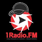 1Radio.FM - Blues / Jazz / Soul Australia