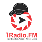 1Radio.FM - Metal / Hardcore / Heavy Australia