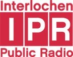 IPR News Radio 91.5 FM USA, Traverse City
