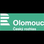 CRo Olomouc 106.8 FM Czech Republic, Olomouc
