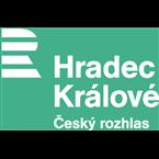 CRo Hra Kra 90.5 FM Czech Republic, Hradec Králové