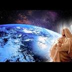 24/7 Trinity Christian Radio USA