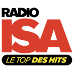 Radio Isa 100.4 FM France, Grenoble