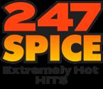 247Spice Netherlands