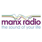 Manx Radio AM 1368 AM Isle of Man, Douglas