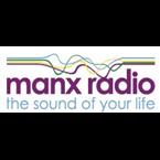 Manx Radio AM 1368 AM Isle of Man, Douglas