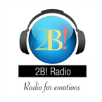 2B! Radio India