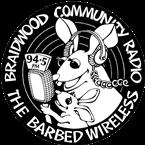 2BRW 94.5 FM Australia, Canberra