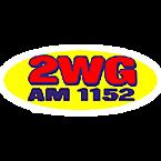 2WG Australia, Wagga Wagga