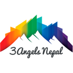3 Angels Community Radio 94.6 FM Nepal