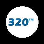 320 FM Germany
