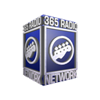 365 Radio Network United States of America