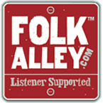 Folk Alley 89.7 FM United States of America, Kent