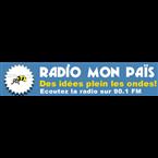 Radio Mon Païs 90.1 FM France, Toulouse
