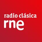 RNE Radio Clásica 96.5 FM Spain, Madrid