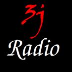 3J Radio Lebanon