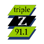 5 Triple Z 91.1 FM Australia, McLaren Vale